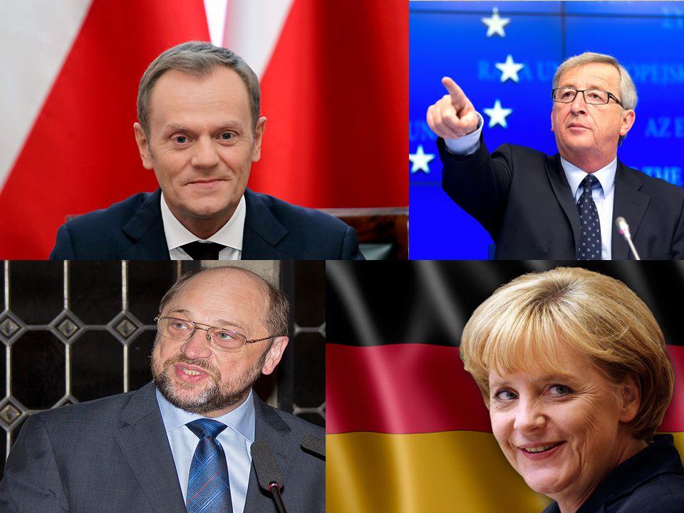 Kiezers Europees Parlement Nationale regering Europese raad/ raad van ministers Europese commissie (EC) Wetgevende macht Intergouvernementele organisatie Uitvoerende macht Supranationale organisatie