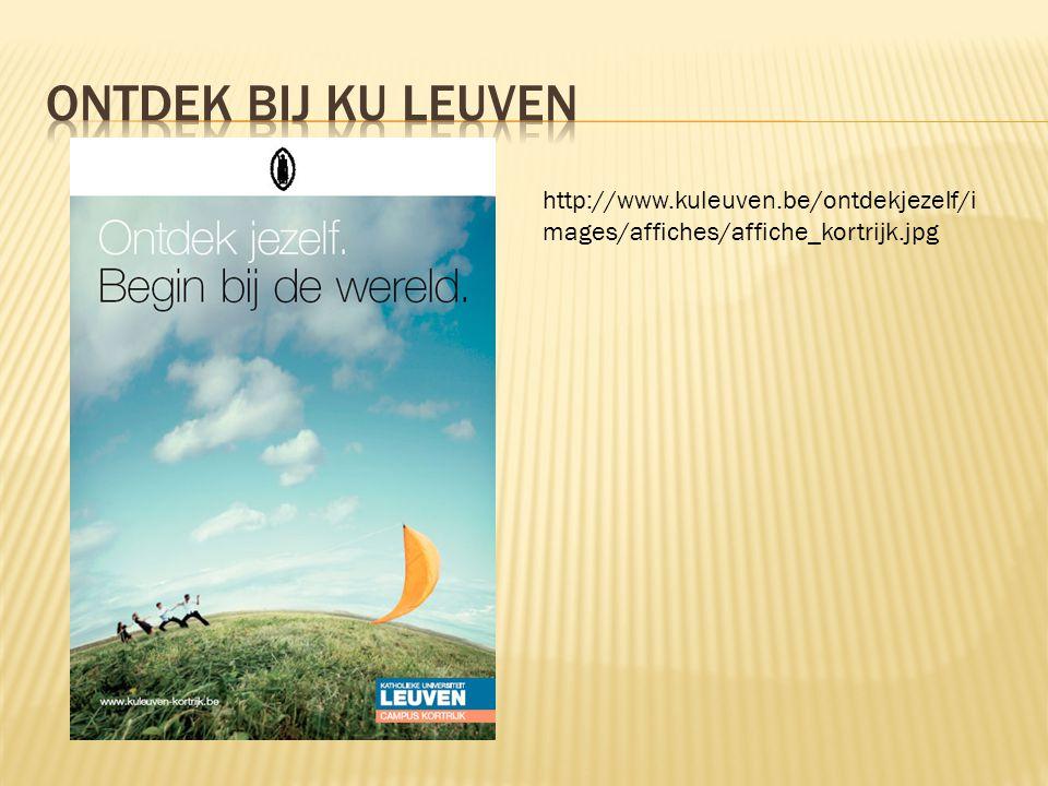 http://www.kuleuven.be/ontdekjezelf/i mages/affiches/affiche_kortrijk.jpg