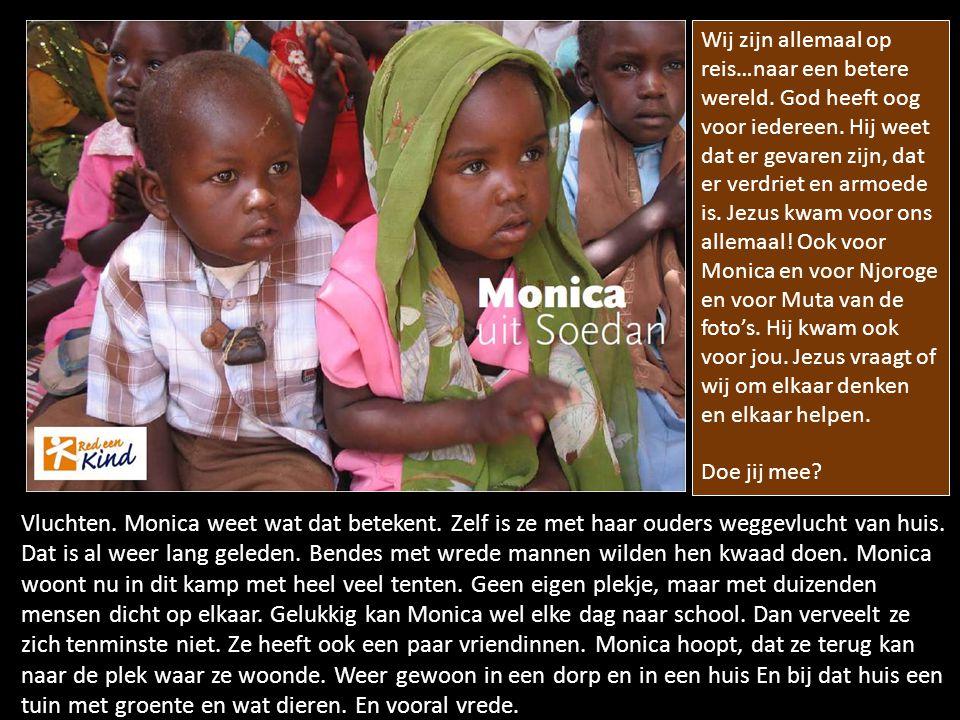 Elke dag is anders (VHM 2010)t. E. Laninga; m. J. Schoenmakers