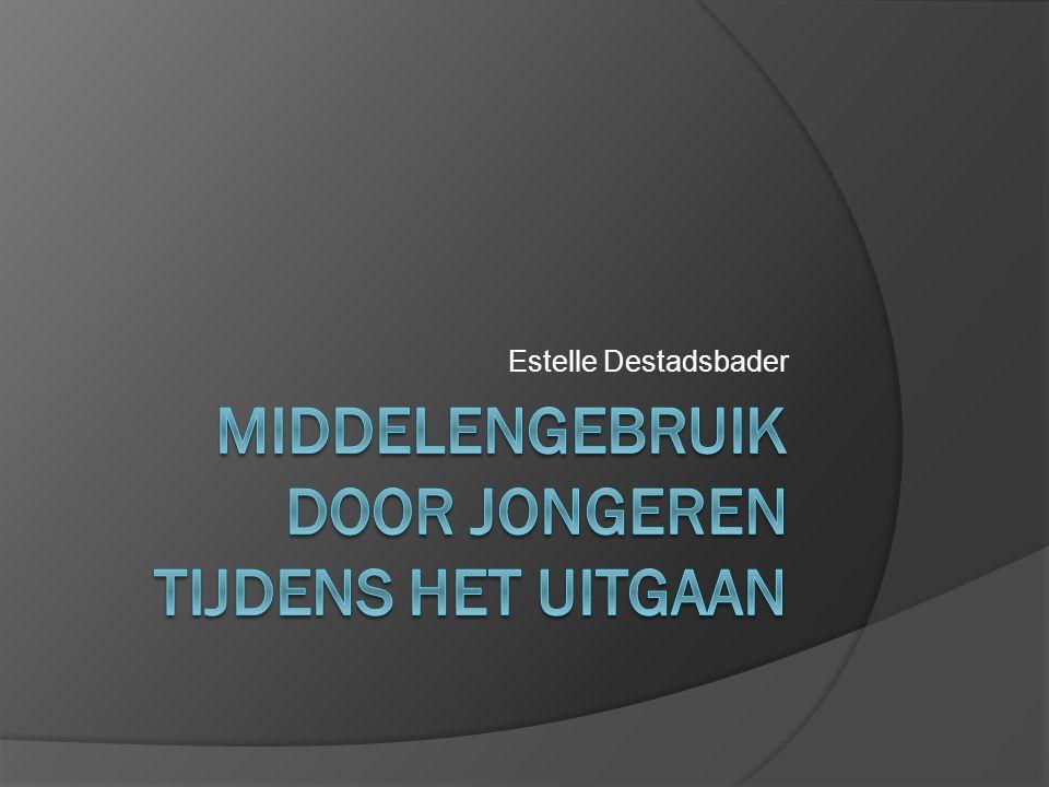 inhoudstafel  Aanleiding tot onderzoek  Methode  Interview  Resultaten Urban Mainstream Underground  Besluit Bron: http://voetbal.spelinzicht.eu/wp-content/uploads/2013/09/partygay.jpg