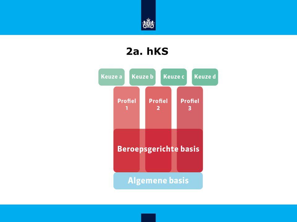 2a. hKS