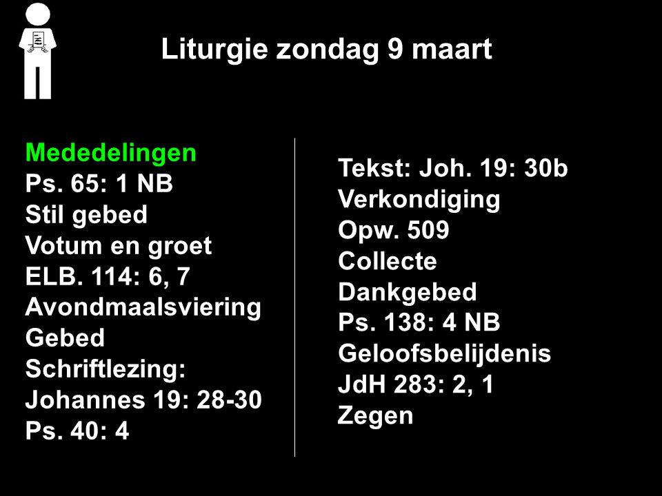 diac.bur@cgk.nl www.cgk.nl deanderdenaaste diaconaat@CGK In 2009 werd de stichting Samen Thuis opgericht om de activitei- ten in de buurt nog beter te kunnen onder- steunen.