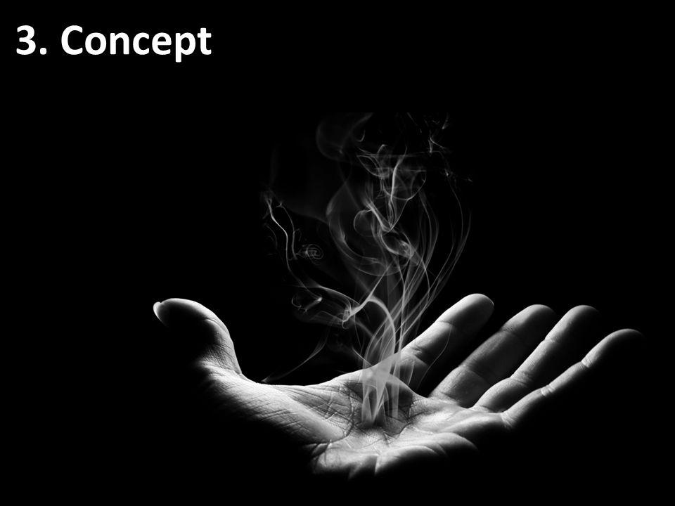 3. Concept