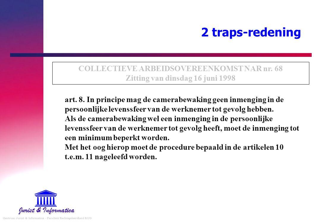 2 traps-redening art.8.