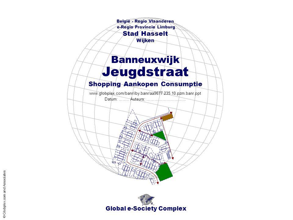 Global e-Society Complex België - Regio Vlaanderen e-Regio Provincie Limburg Stad Hasselt www.globplex.com/banr/iby.banr/aa9677.235.10.pzm.banr.ppt Shopping Aankopen Consumptie Wijken Datum: ……..
