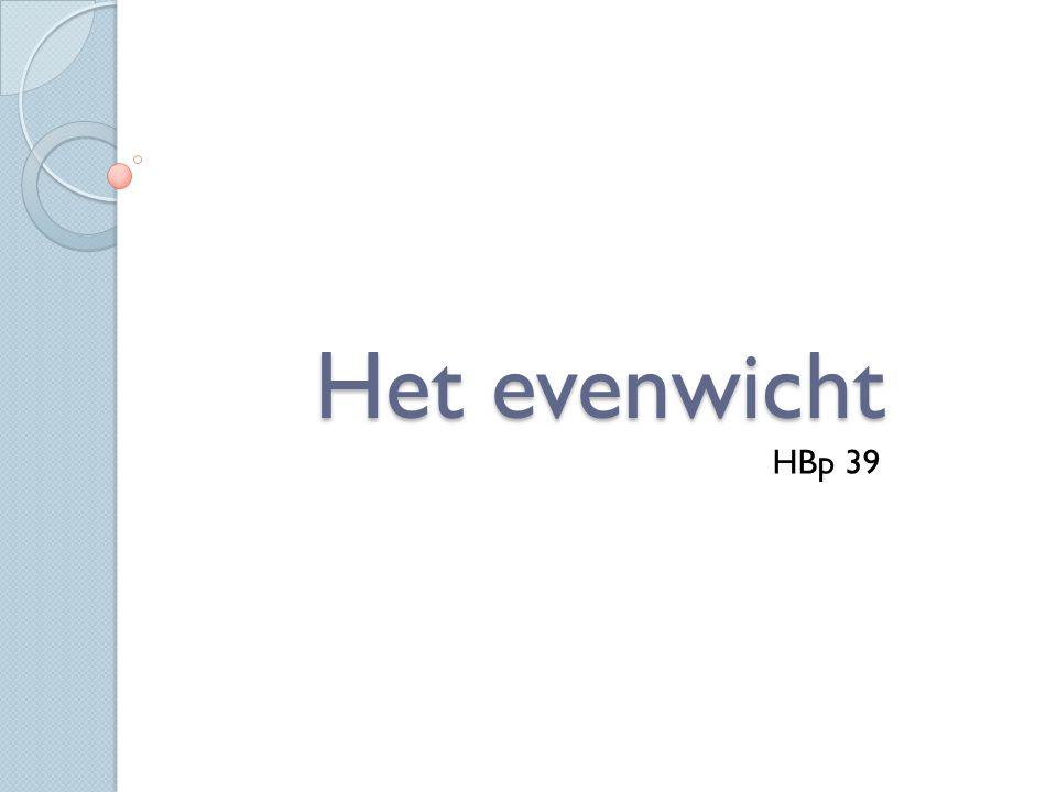 HBp 39