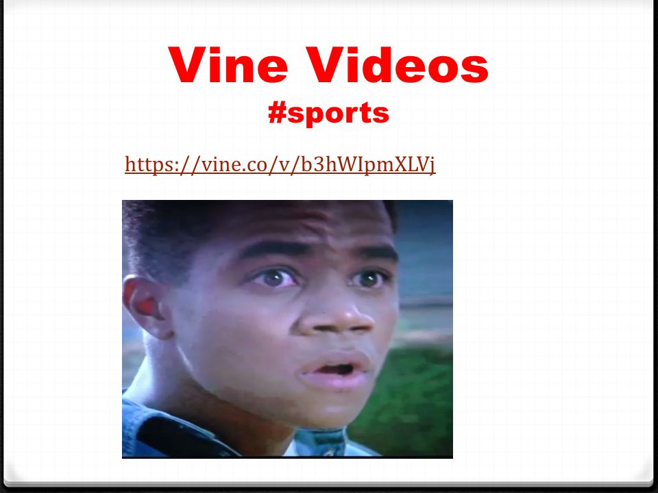 Vine Videos #sports https://vine.co/v/b3hWIpmXLVj