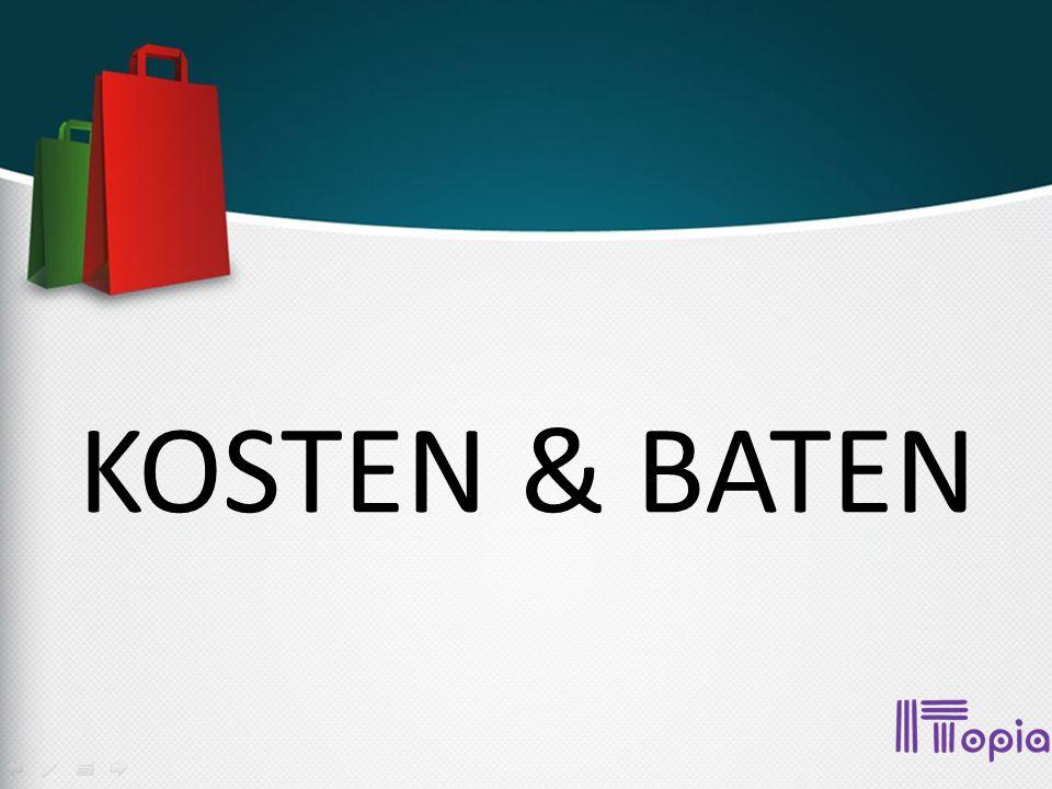 KOSTEN & BATEN