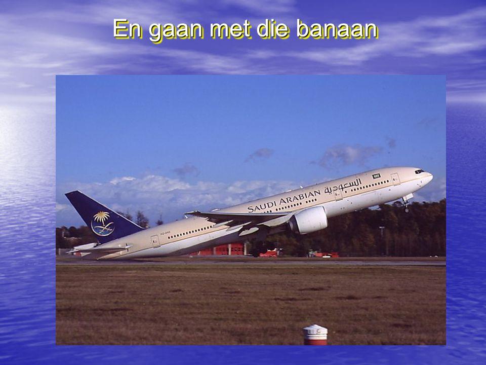 Het is er altijd druk op Schiphol