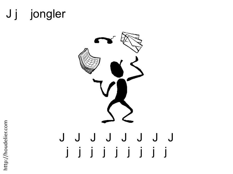 J j jongler J J J J j j j j j j j j j http://houdelier.com