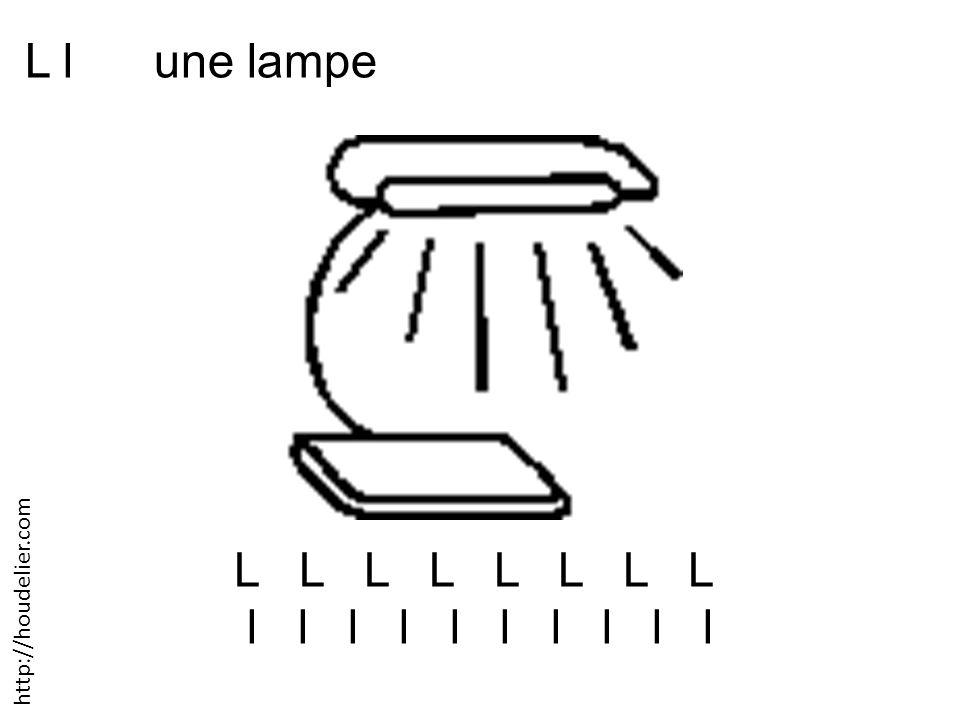 L l une lampe L L L L L L L L l l l l l http://houdelier.com