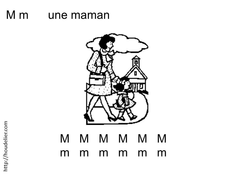 M m une maman M M M M M M m m m m m m http://houdelier.com