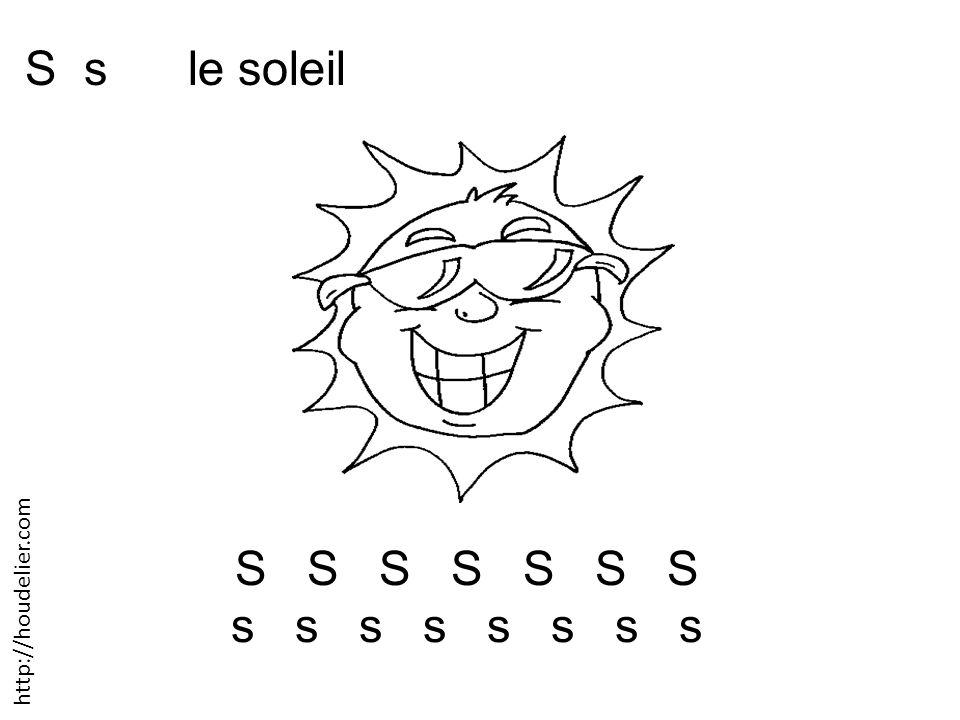 S s le soleil S S S S S S S s s s s s s s s http://houdelier.com