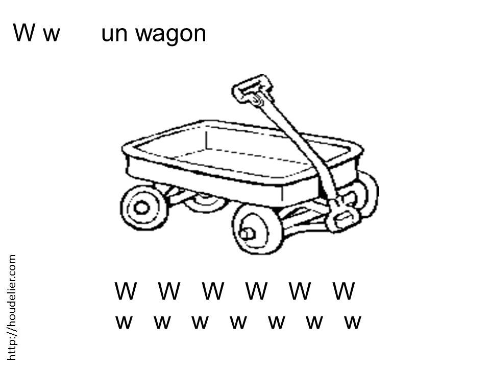 W w un wagon W W W W W W w w w w w w w http://houdelier.com