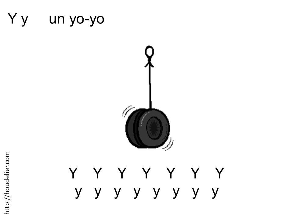 Y y un yo-yo Y Y Y Y Y Y Y y y y y http://houdelier.com