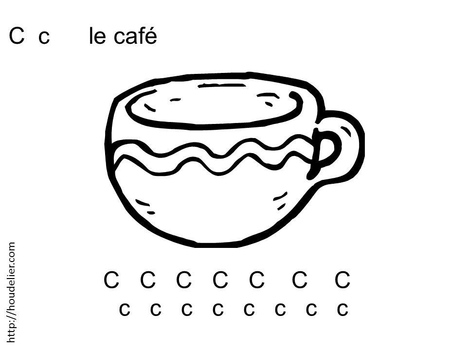 C c le café C C C C C C C c c c c http://houdelier.com