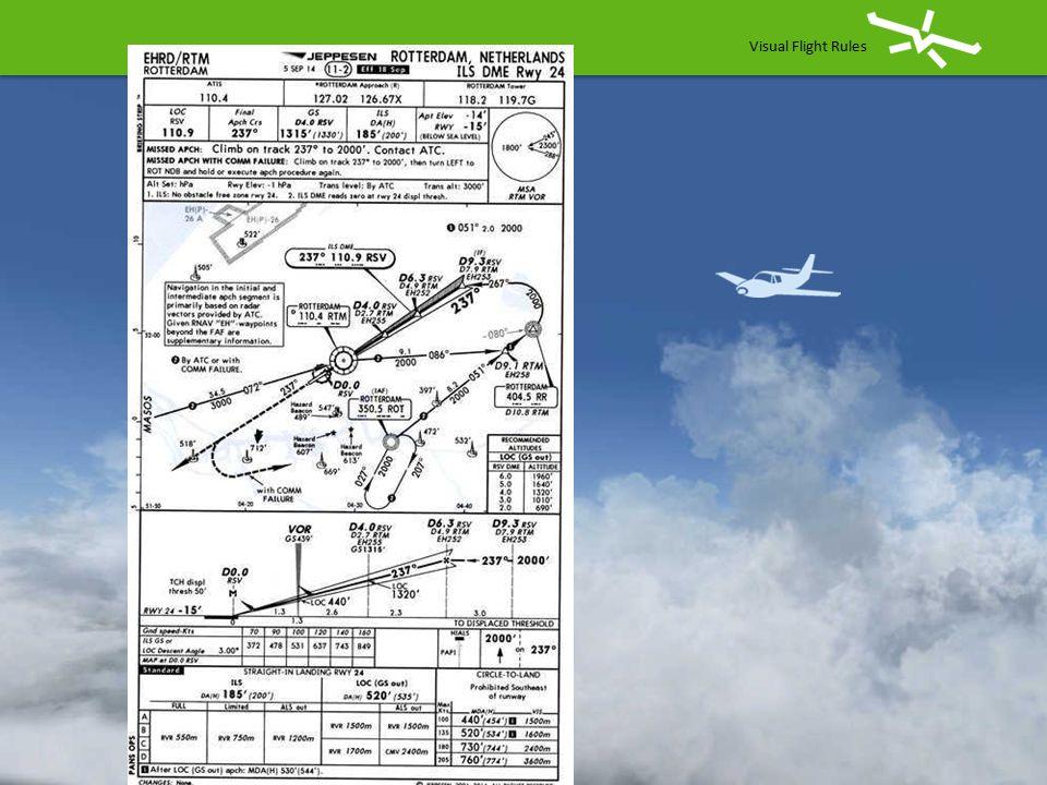 Transistion Altitude 3000FT QNHTRANSITION LEVEL 1032 > 1050FL 25 1014 > 1031FL 30 996 > 1013FL 35 978 > 995FL 40 960 > 977FL 45 943 > 959FL 50 1Hpa = 27ft