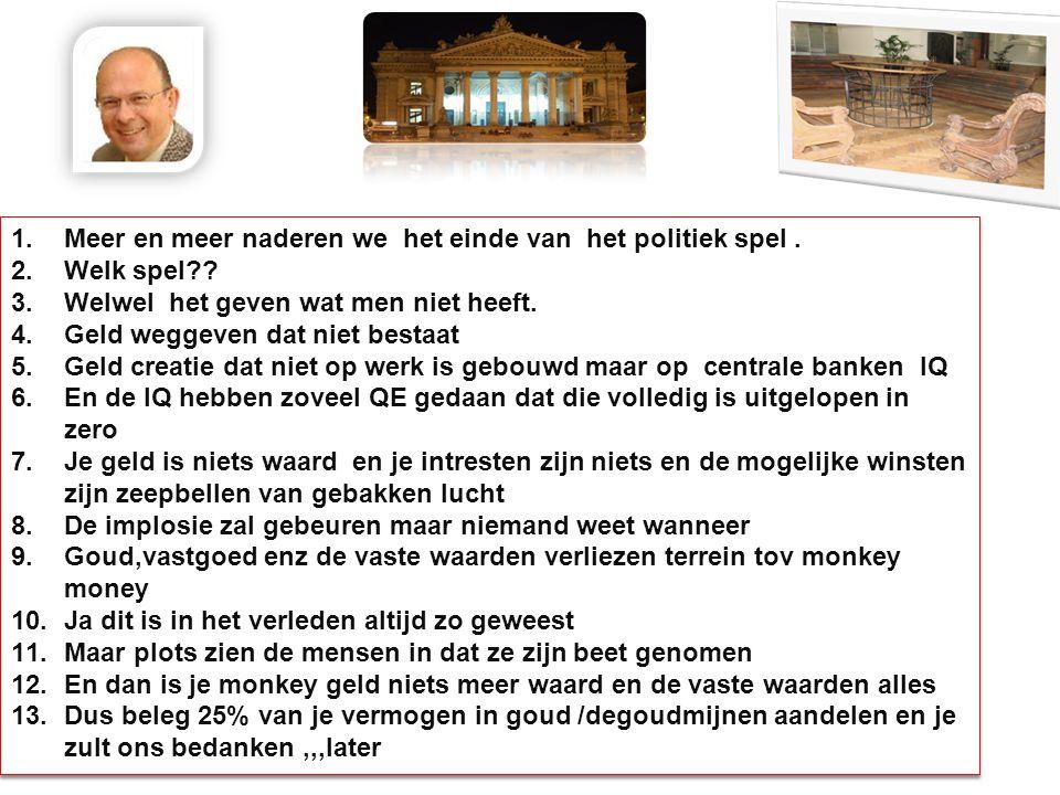 14/04/2015 23 Bij-houdenzone
