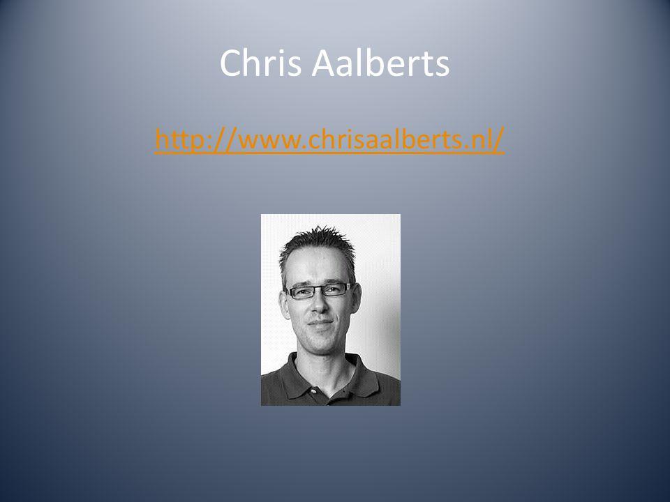 http://www.chrisaalberts.nl/