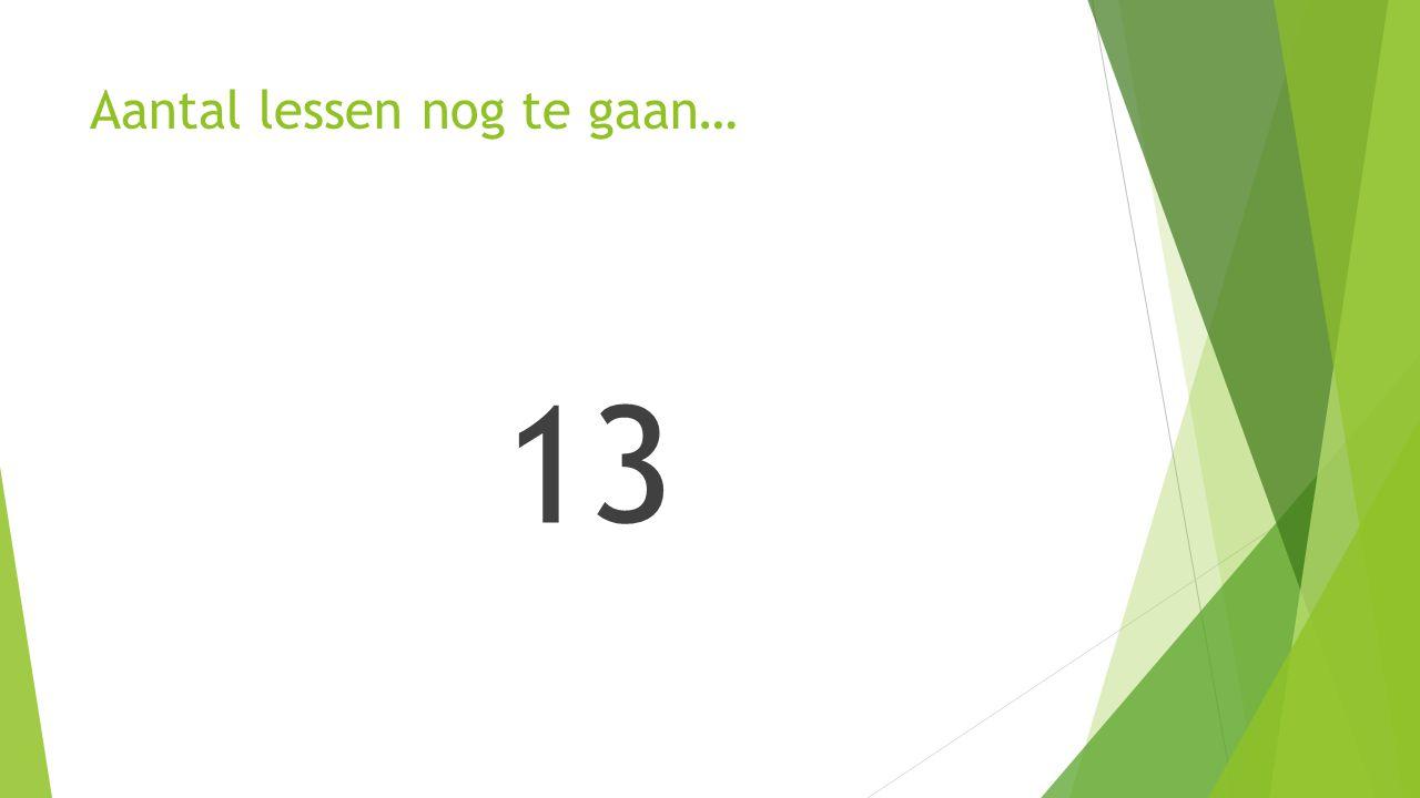 (wereldwijde) handel  Import -> Invoeren van producten  Wat importeert Nederland.