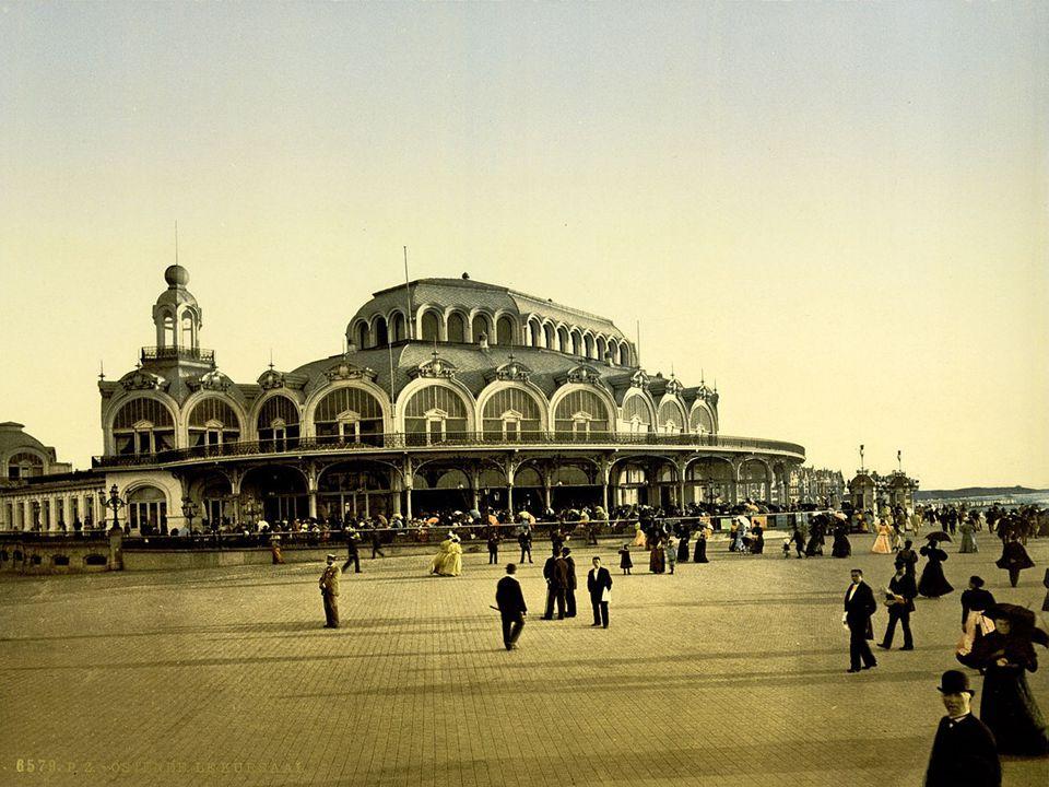 Bij de officiële volkstelling van 1846 woonden er in Vlaanderen 22.134 Franstaligen op een bevolking van 1.959.672 inwoners, wat neerkomt op 1.13% ! I