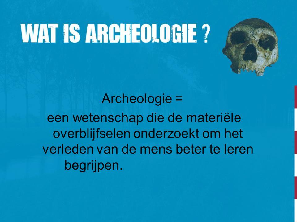 1500 n.C.– nu -Deze musketkogels zijn afkomstig uit het kasteel van Middelburg bij Maldegem.