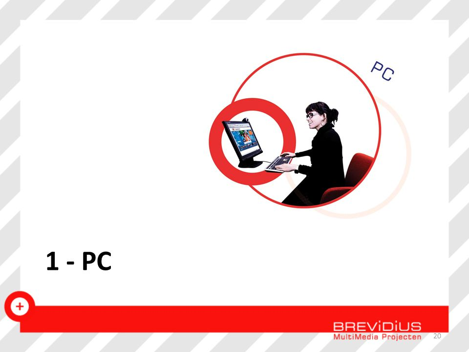 1 - PC 20