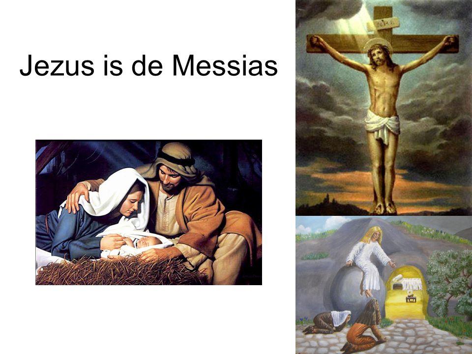 Maria 'De Heer wil ik dienen: laat er met mij gebeuren wat u hebt gezegd.'