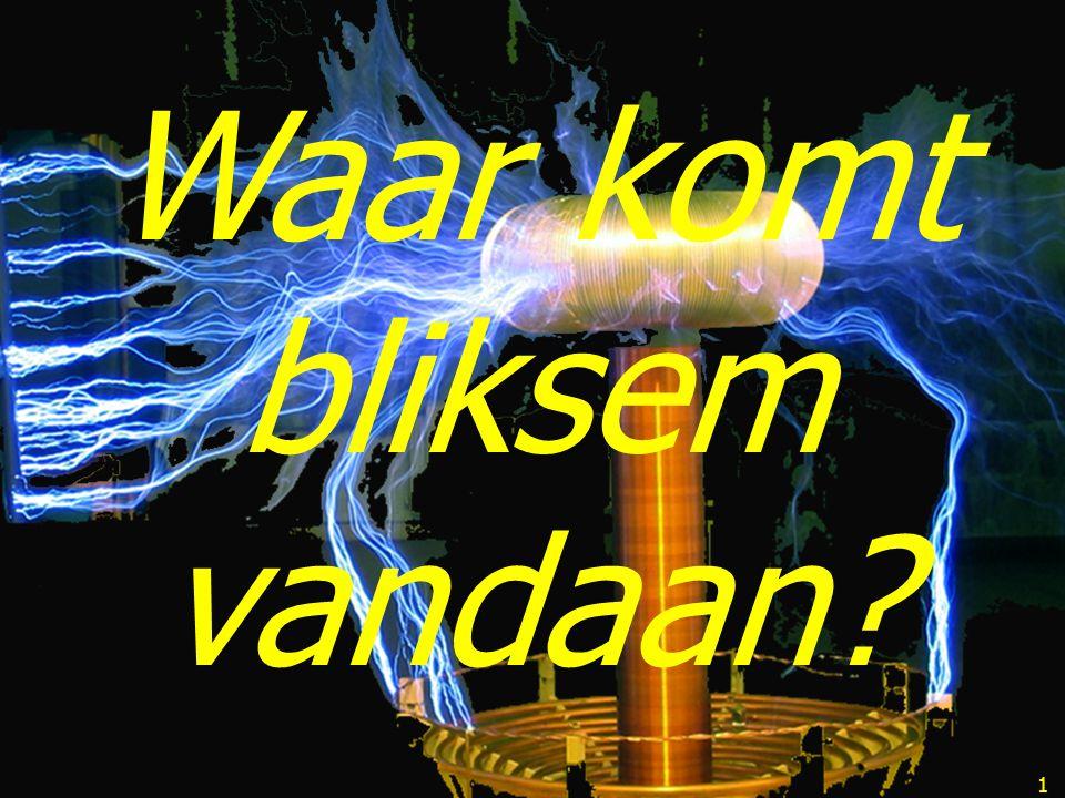 11 Zwaartekracht Wrijvingskracht Vallende regendruppeltjes 1 mm  3 km/uur 2 mm  20 km/uur 5 mm  30 km/uur 5 km/uur 15 km/uur 20 km/uur 25 km/uur 30 km/uur 10 km/uur