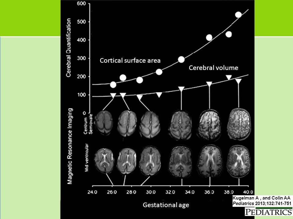 Impact op de latere gezondheid CRITICAL WINDOW OF OPPORTUNITY Geboorte -9 maanden Vaste voeding Volwassenen Gezonde volwassenen Optimale groei Veranderende groei Ziekte