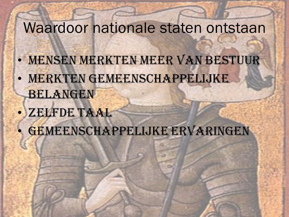 Engeland en Frankrijk In Engeland vaak verzet tegen koningen – Karel I schafte parlement tijdelijk af – Maar werd in 1649 onthoofd