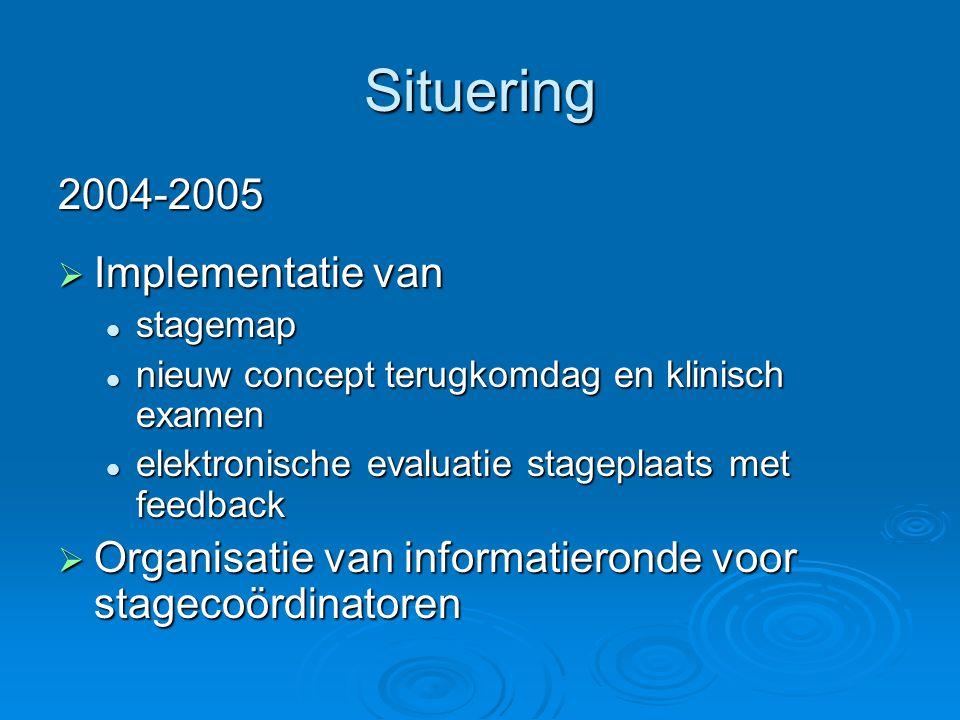 Webstek/e-nieuwsbrief  Webstek Werkinstrument Werkinstrument Agenda Cremec activiteiten.