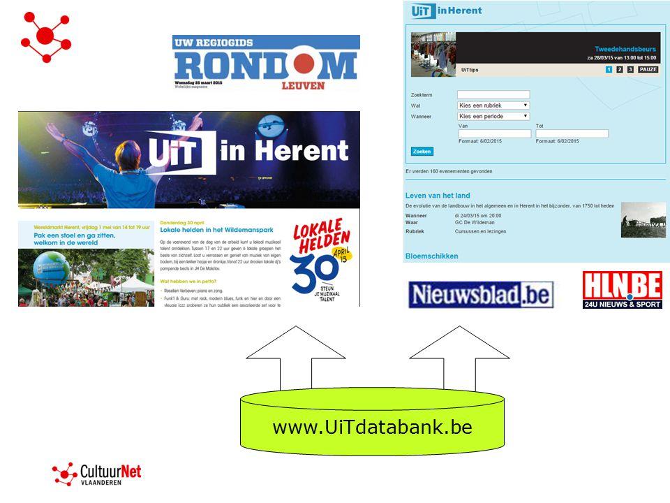 www.UiTdatabank.be