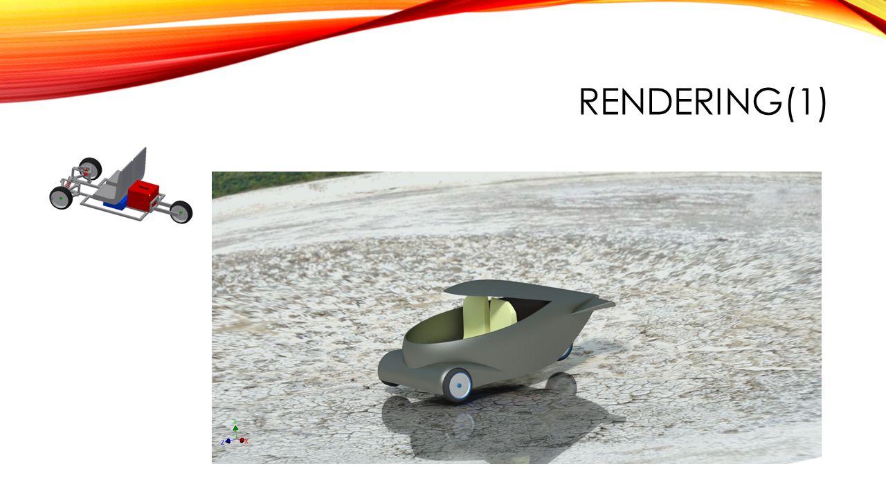 RENDERING(2)