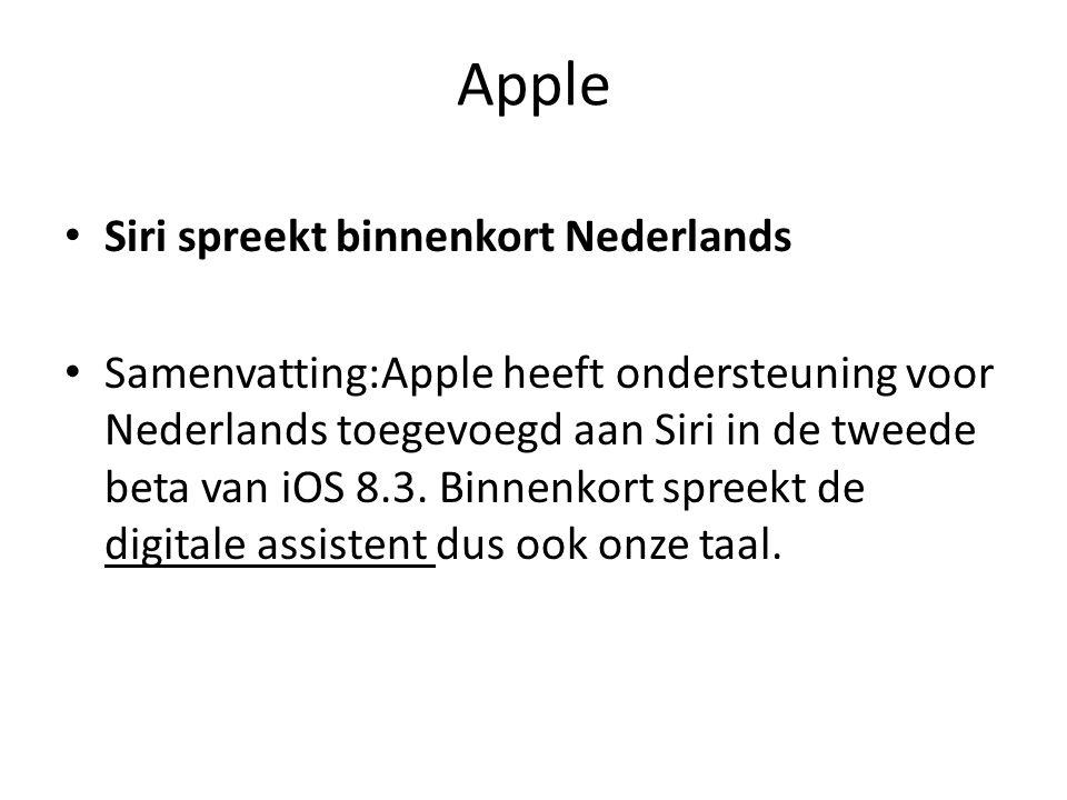 Apple Apple onthult smileys met verschillende huidskleuren » Onderdeel van aankomende iOS-update (maart of april) » De nieuwe smileys maken onderdeel uit van iOS-versie 8.3.