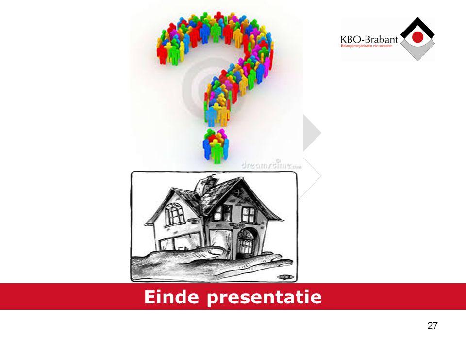 Informatie Nuttige websites; - Website van de gemeente waar u woonachtig bent - www.zorghulpatlas.nl/wet-maatschapplijke-ondersteuning-wmo-/www.zorghulpatlas.nl/wet-maatschapplijke-ondersteuning-wmo-/ - www.iederin.nlwww.iederin.nl - www.hetcak.nl/portalserver/portals/cak-portal/pages/k1-cak-klantenwww.hetcak.nl/portalserver/portals/cak-portal/pages/k1-cak-klanten - www.regelhulp.nl/zr/rh/webapp/kennisbank?init=truewww.regelhulp.nl/zr/rh/webapp/kennisbank?init=true - www.zorgbelang-brabant.nl/zorgconsumentenwww.zorgbelang-brabant.nl/zorgconsumenten - www.ciz.nlwww.ciz.nl - www.kbo-brabant.nlwww.kbo-brabant.nl - www.aandachtvooriedereen.nlwww.aandachtvooriedereen.nl Telefoon nummers: - Het nummer van uw gemeentelijk Wmo-loket - KBO-Brabant 073-644 40 66 - Zorgbelang Brabant 013-594 21 70 - Ieder(in) 030-720 00 00 26