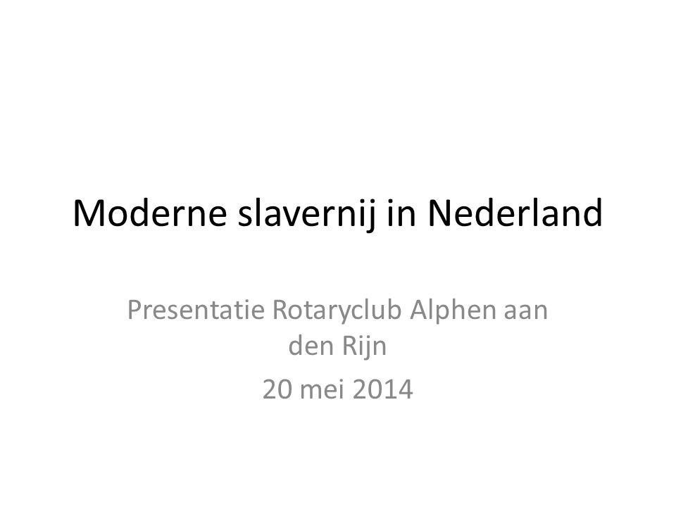 http://www.uitzendinggemist.nl/afleveringen/ 992422 http://www.uitzendinggemist.nl/afleveringen/ 992422