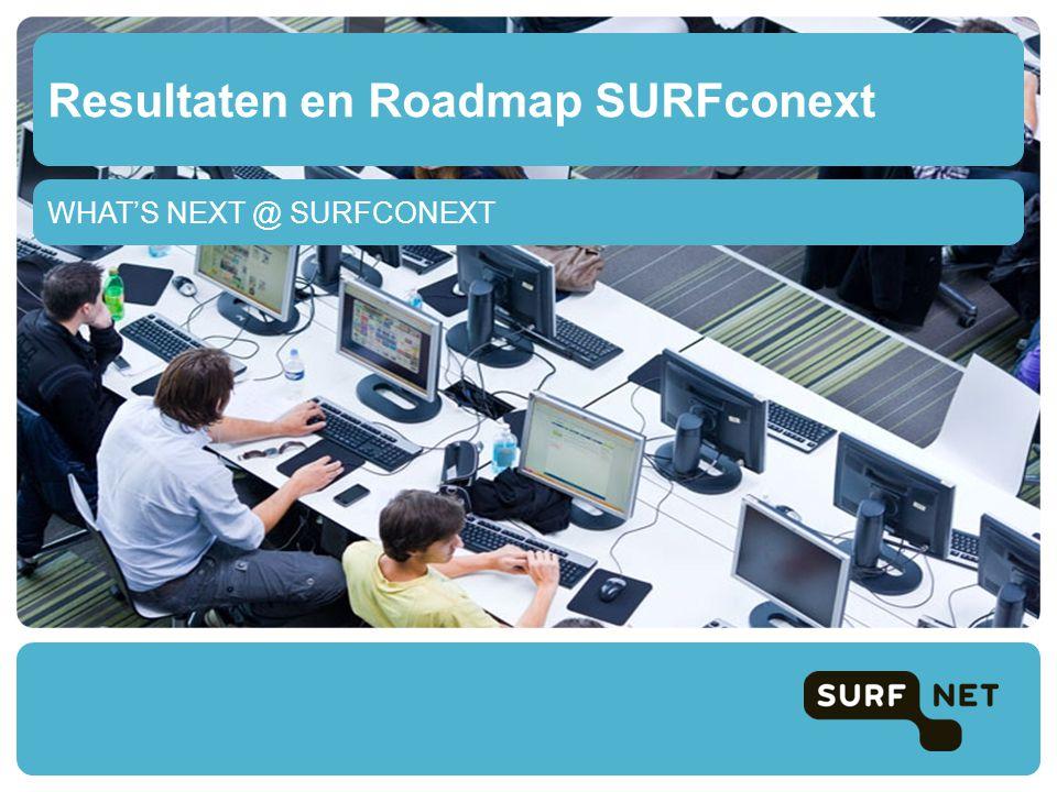 www.surfconext.nl https://support.surfconext.nl/idp https://support.surfconext.nl/sp info@surfconext.nl support@surfconext.nl