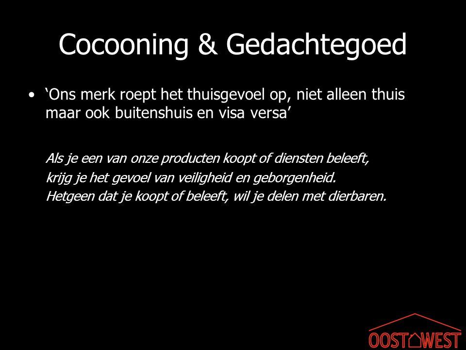 Mediaplan Start -> Reclame – Teaser marketing Abri's (Schiphol/Stations) Billboards (Snelwegen) Kranten (Metro/Spits) Boomerangkaarten (Horeca)