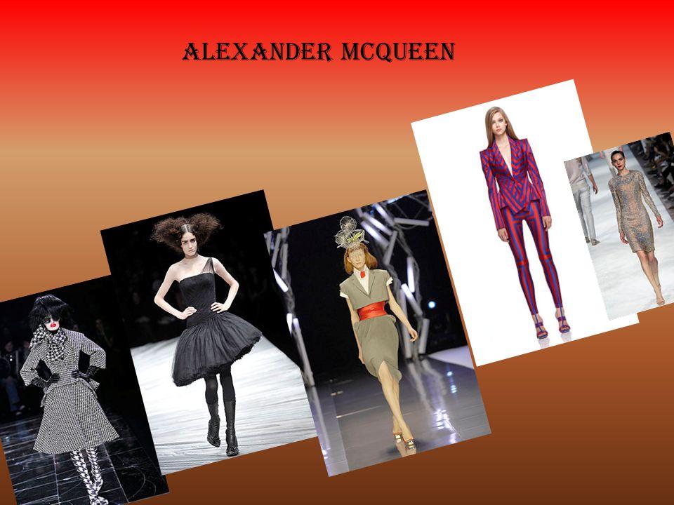 In Het volgende filmpje kun je zien hoe de modellen zich voorbereiden op de modeshow van Armani winter 09 Giorgio Armani Prive Fall Winter 2008/09 Haute Couture