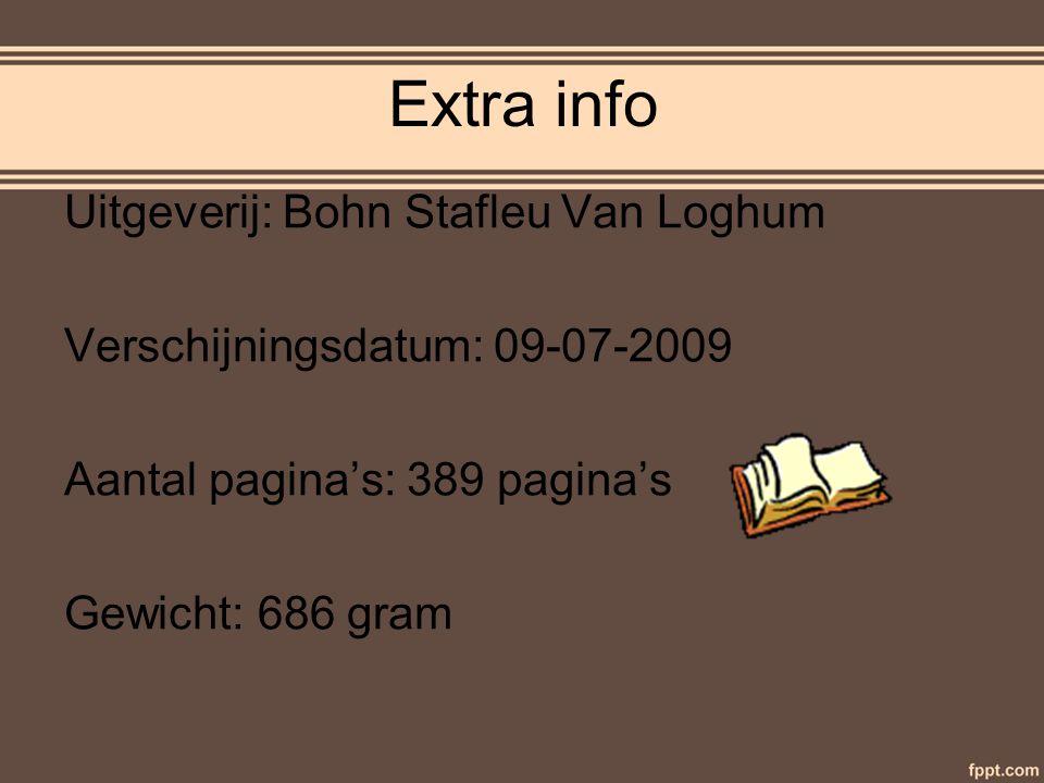Auteurs A.E.I.J. Zeijlstra-Rijpstra A.P. Van der Linden F.G.A. Siethoff Ten