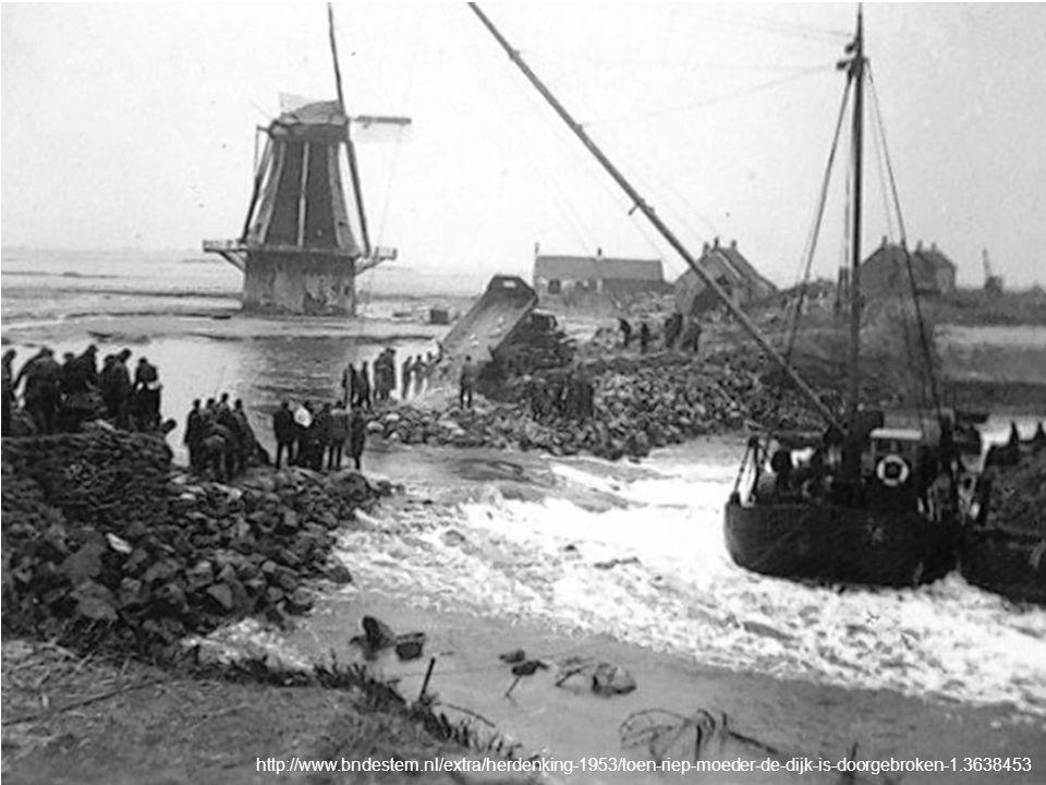 http://www.bndestem.nl/extra/herdenking-1953/toen-riep-moeder-de-dijk-is-doorgebroken-1.3638453