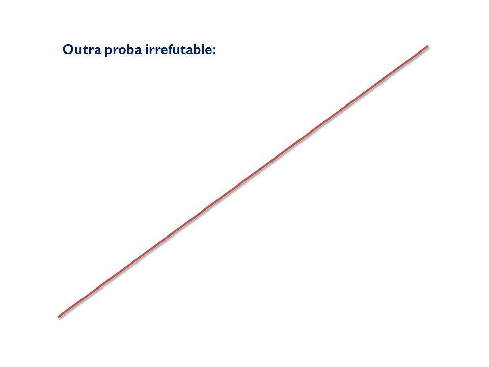 Transposición didáctica 1)Do sinxelo ao complexo 2)Os erros fíxanse 3)Avaliación vs ensino 4)Producto vs proceso 5)Intención 6)…