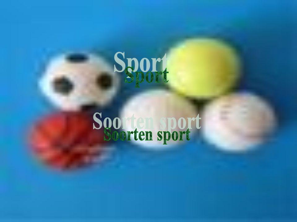 Voorkant Voorkant Basketbal Basketbal Voetbal Voetbal Tennis Tennis bronvermelding bronvermelding