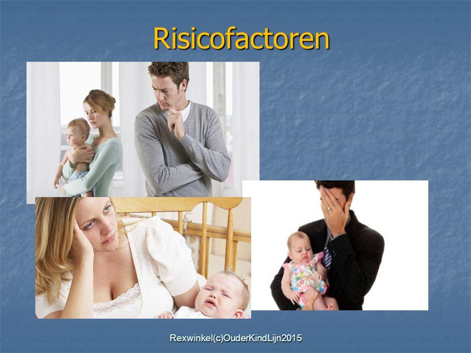 Beschermende factoren Rexwinkel(c)OuderKindLijn2015