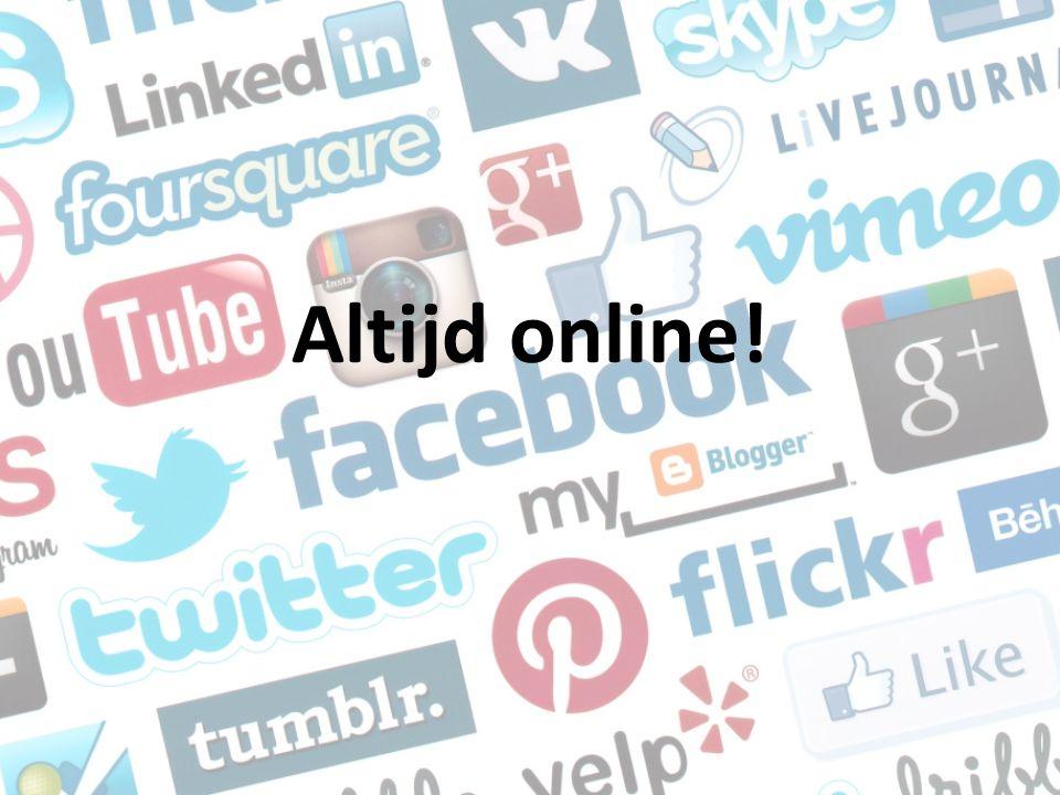 Grooming Weet jij met wie je chat.Internet is leuk en biedt veel mogelijkheden.