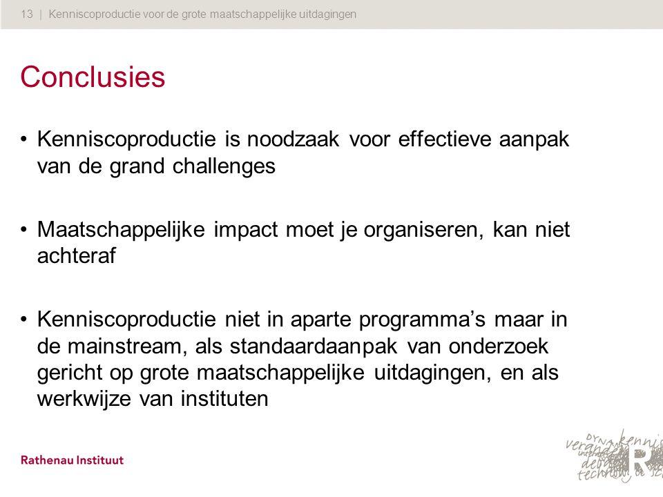 Dank voor uw aandacht Edwin Horlings | e.horlings@rathenau.nl