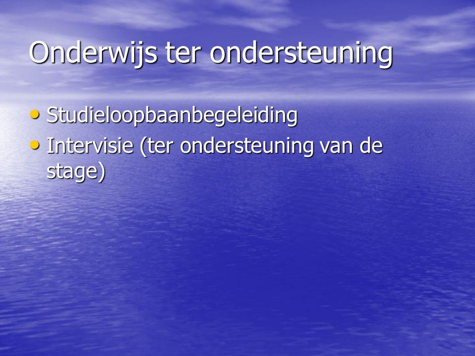 Algemene vakken op de Utrechste Zorgacademie Rekenen Rekenen Nederlands Nederlands Engels (alleen niveau 4) Engels (alleen niveau 4) Burgerschap Burgerschap Digitaal geletterdheid Digitaal geletterdheid