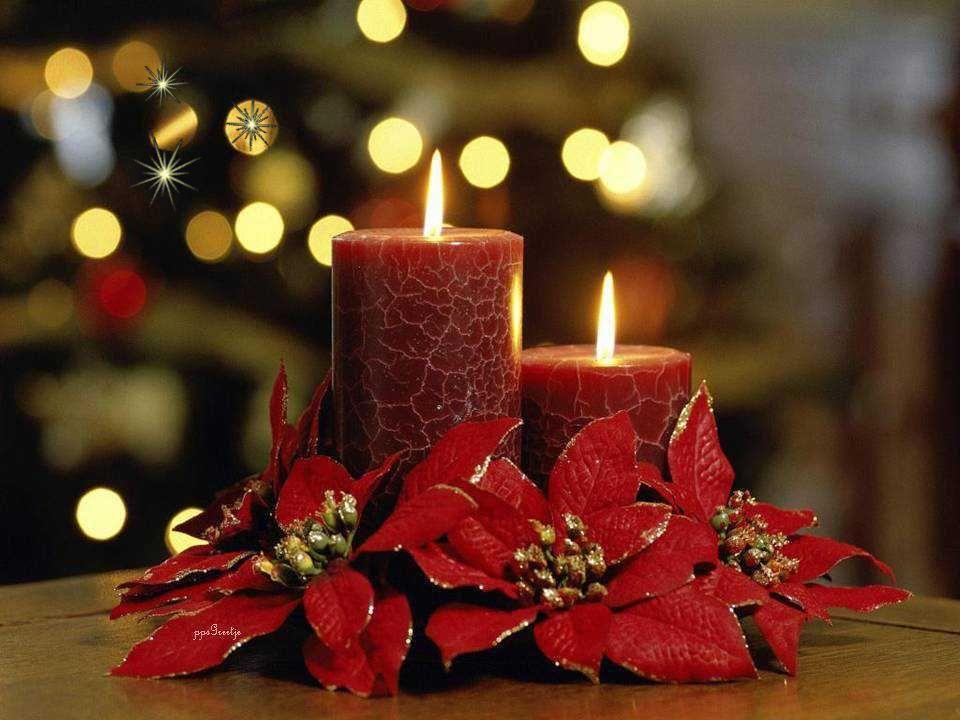 Advent is de tijd van bezinnen een voorbode dat ieder weer vrede op aarde gaat zingen
