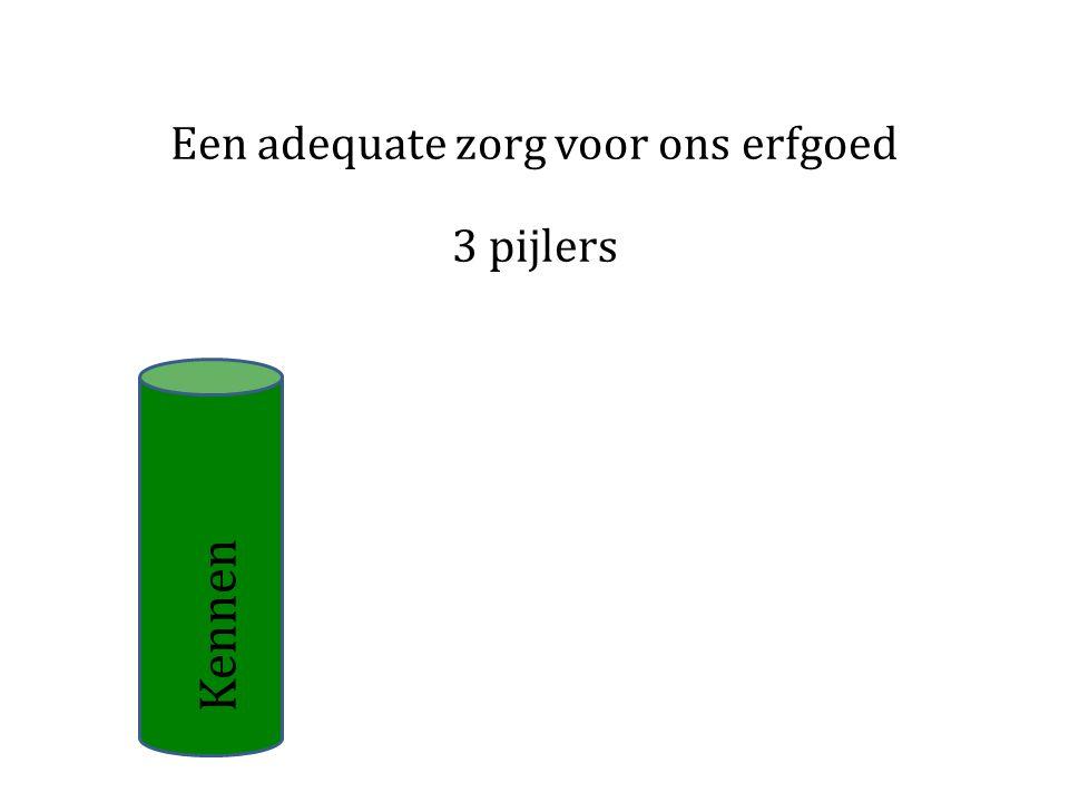 4 Van stoom tot stroom 4.1 Malen op stoom 157 4.1.1 Stoomkracht in Vlaanderen 158 4.1.2 Producenten van stoommachines 162 4.1.2.1 Binnenlandse producenten 162 4.1.2.2 Buitenlandse producenten 177 4.2 Malen op gas 180 4.2.1 De gasmotor 180 4.2.2 Producenten van gasmotoren 183 4.2.2.1 Binnenlandse producenten 183 4.2.2.2 Buitenlandse producenten 187 4.3 Malen op petroleum 190 4.3.1 De petroleummotor 190 4.3.2 Producenten van petroleummotoren 191 4.3.2.1 Binnenlandse producenten 191 4.3.2.2 Buitenlandse producenten 198 4.4 Malen op elektrische stroom 206 4.4.1 De elektromotor 206 4.4.2 Producenten van elektromotoren 207 4.4.2.1 Binnenlandse producenten 207 4.4.2.2 Buitenlandse producenten